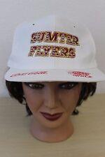 Sumter Flyers Minor League Baseball Coca-Cola WHLZ 92.5 Trucker Cap Hat Snapback