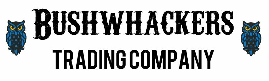bushwhackerstradingcompany