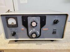 Collins 30L-1 Round Emblem HF Linear Amplifier Amp C MY OTHER HAM RADIO ON EBAY