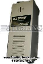 Modicon 100-146 / 100-0146 One Year Warranty !