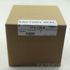 2019 New Factory Sealed Allen-Bradley ControlLogix AC Power Supply 1756-PA75