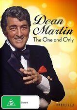 Jerry Lewis Region Code 0/All (Region Free/Worldwide) DVDs
