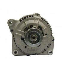 Lichtmaschine 100A BOSCH 0123505014 Volvo 850 C70 S40 S70 V40 Kombi V70