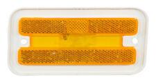 NEW Side Marker Light Lamp RH FRONT / FOR 1970-81 FIREBIRD TRANS AM / 8562