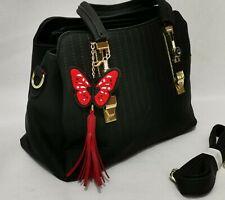 Damas Moda Bolso de Hombro Cartera Bandolera Bolsón de cuero para mujer bolsas de diseñador