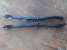 Vintage Antique Steampunk Rat Rod  Lancaster Lifter Valve Automotive Tool