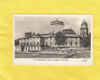 DEVONSHIRE ROYAL HOSPITAL  ,  BUXTON  ,   DERBY     ( MA 51 )