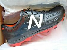 New Balance Visaro Pro 2.0 K-Leather FG (men's) ___ Size 8 ___ MSVRKFTT cleats