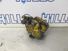 Upper for 2000 Honda NSR 125 RY Brake Caliper Front R//H Mounting Boot Seals