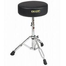 DIXON PSN9270 Schlagzeug-Hocker