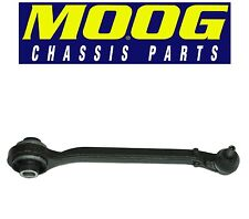 Chrysler 300 Front Passenger Right Lower Forward Control Arm and Ball Joint Moog