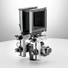 "Sinar P 4"" x 5""  View Camera"