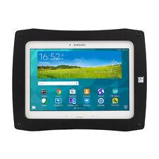 """PadHoldr Fit Series 10"""" Tablet Holder"""
