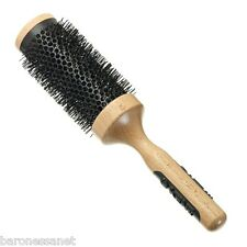 KENT PF013 ROUND BRUSH PERFECT FOR LONG HAIR