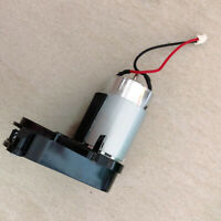 Roller Brush Motor Attachment Fittings For Eufy RoboVac 11C Vacuum Cleaner Parts