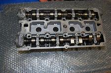 Zylinderkopf Opel Astra G,Zafira,Vectra 1.8 16V  X/Z18XE,Z18XE,X18XE1