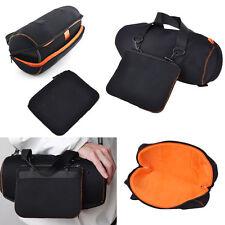 Multifunctional Travel Carry Case Shoulder Bag For JBL Xtreme Bluetooth IB