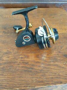 Penn 710z Fishing Reel