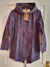 BNWT Dreimaster Women's Summer Jacket Size S