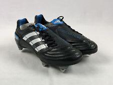 b28f85866e6 Adidas Black Athletic Shoes adidas Predator for Men for sale
