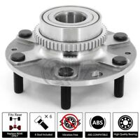 PRO-COAT V3 2004-2010 Front Hyundai Tucson ABS Reluctor Ring