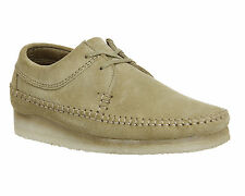 Clarks Weaver Casual Shoes for Men