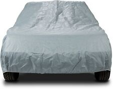 Stormforce Waterproof Car Cover for BMW 5 Series E34//E39 1988-03