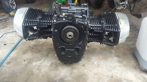 BMW  R1200 rt  r1200 r  r 1200 r r1200 gs engine motor
