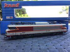 Locomotive HO Jouef HJ 2138 CC 21003