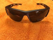 ORION MULTI-SPORT MOTORCYCLE RIDING GLASSES/SUNGLASSES