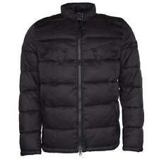 Style Quilted Brand Barbour