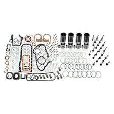 FORKLIFT D155 WAUKESHA OVERHAUL ENGINE KIT PARTS