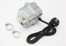 Standheizung 1,5 KW 230V Motorvorwärmer Motor Heizung Zuheizer Motorvorwärmung