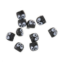 10pcs/lot Spirited Away miniature figurines toys cute lovely Kids Toy 201 TPHC