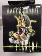 DRAGON BALL KAI SHENRON DX CREATURES BANPRESTO NEW NUEVA FIGURE