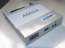Amiga GOTEK FD Drive Emulator ADF ( Cortex 105a ) latest update/ drive only