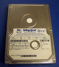 """3,5""""-ide - disco duro, Maxtor 91021u2, 10 GB"""