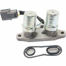 New Automatic Transmission Solenoid for Honda Accord Odyssey 99-2001 28200P0Z003