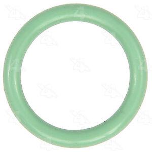 A/C Compressor Seal-Compressor O Ring 4 Seasons 24608