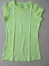 C&A T-Shirt gelb Größe 164/170