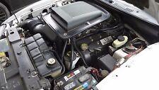 2003 2004 Ford Mustang Mach 1 4.6 DOHC 4V 32V Engine Motor Long Block Cobra