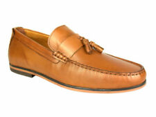 Red Tape Loafers for Men