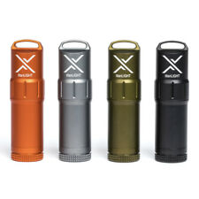 Exotac Titan Light Weatherproof Survival Lighter | Refillable