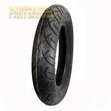 Front Max Motosports Moto Tire 130/90-16 130/90 16 Rear Tire Harley Davidson