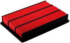 Pronto Air Filter fits 1990-2007 Infiniti Q45 FX45 M45  PRONTO/ID USA