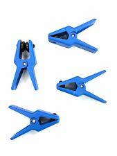 Brake / Fuel / Transmission/ Power steering line stopper kit (4 pc kit)