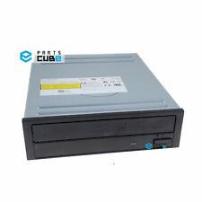 Dell 6x Blu-ray BD-ROM Super Multi DVD±RW Combo SATA Optical Drive 3TD2H DH-6E2S