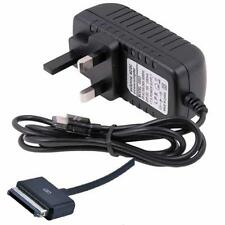 UK 15V AC Charger For ASUS Eee Pad Transformer TF300 TF201 TF101 SL101