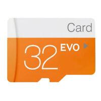 Für SAMSUNG HTC Class 10 Ultra 32GB Micro SD Karte TF Speicherkarte Memory Card