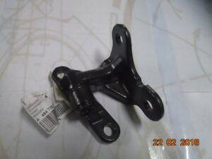 Brand New Genuine Rear Left Door Hinge - Smart 454 - A4547300137